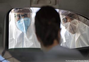 منها الفشل الكلوي.. أطباء يكتشفون أعراض غريبة لفيروس كورونا
