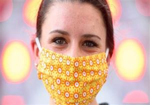 أبرزها ارتداء الكمامة.. الصحة تحدد شروط التعايش مع كورونا