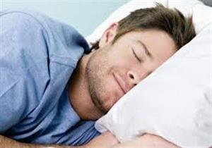 ماذا يحدث لجسمك عند النوم 20 دقيقة إضافية؟