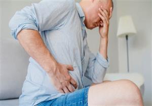 لماذا قد تحدث الإصابة بالإسهال أثناء الصيام؟.. إليك طرق العلاج