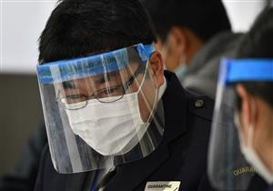 درع الوجه أم الكمامة.. أيهما أكثر فعالية ضد فيروس كورونا؟