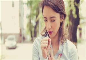 كيف تضر أمراض الجهاز التنفسي بصحة أسنانك؟.. نصائح ضرورية