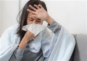 علاج كورونا في المنزل.. 5 أعراض تستدعي من المريض الاتصال بالطوارئ