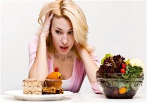 تهدد فقدان الوزن.. 5 عادات صحية خاطئة تسبب فيها كورونا (صور)
