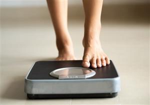 ترغب في فقدان الوزن؟.. 8 عادات صحية اجعلها جزءًا من حياتك اليومية