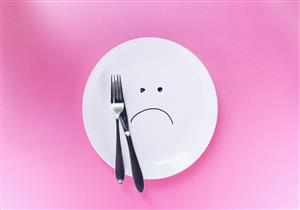 تزيد الوزن وتضر بالصحة.. 4 عادات خاطئة تجنبها أثناء الدايت