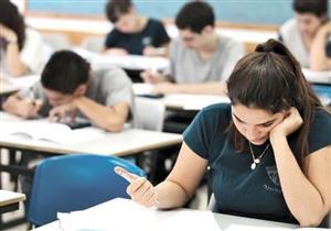 لطلاب الثانوية العامة.. 6 عادات خاطئة تعرّضك للإصابة بفيروس كورونا