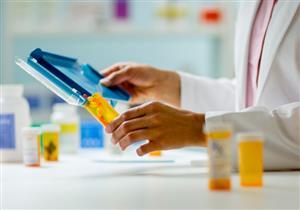 """بالأسماء.. 5 أدوية تستخدمها """"الصحة"""" في علاج مرضى كورونا"""