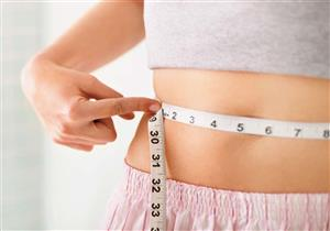 دراسة: السيليوم أفضل مكمل غذائي لفقدان الوزن