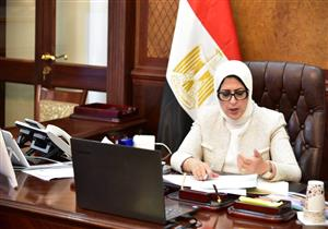 مصر تتجاوز حاجز الـ60 ألف إصابة.. وتراجع طفيف في معدل الوفيات