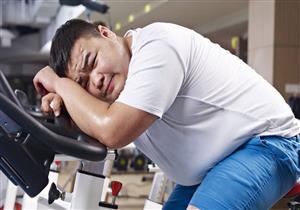 تمنع إنقاص الوزن.. 6 علامات تنذرك ببطء عملية التمثيل الغذائي (صور)
