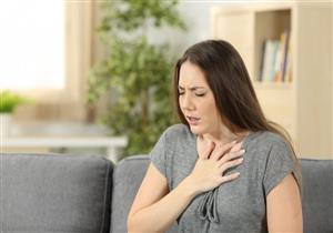 تعاني من سرعة ضربات القلب؟.. 5 نصائح ضرورية تساعدك