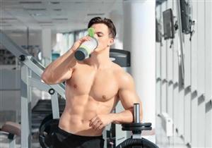 4 عصائر يجب تناولها بعد التمرين.. إليك فوائدها وطريقة تحضيرها