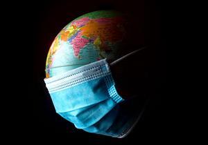 """موجة ثانية مدمرة على الأبواب.. """"الصحة العالمية"""" تتنبأ بمستقبل كورونا"""