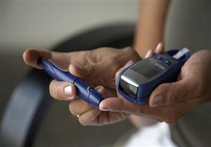 منها تليف الكبد.. 10 مضاعفات خطيرة يسببها مرض السكري (صور)
