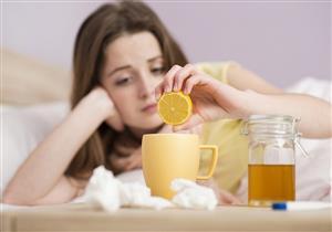 طبيب بجامعة هارفارد يوضح الطريقة الصحيحة لعلاج كورونا في المنزل