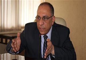 """نائب وزير الصحة يكشف علامات سوء التغذية في مصر.. أبرزها """"التقزم"""""""