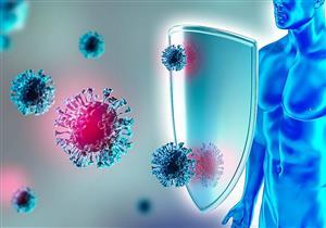 8 طرق طبيعية لتقوية المناعة في مواجهة كورونا (تفاعلي)