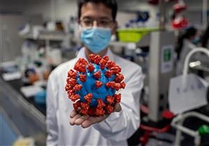 دراسة: 20% من مرضى كورونا نشروا 80% من العدوى