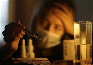 علاج كورونا في المنزل.. متى يستطيع المريض العودة لحياته الطبيعية؟