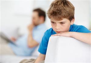 كيف تتعامل مع الطفل التوحدي في ظل كورونا؟.. 8 نصائح ضرورية