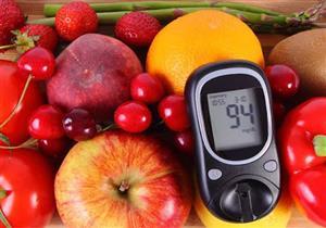منخفضة الكربوهيدرات.. 7 فواكه صيفية مفيدة لمرضى السكري