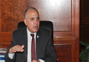 انهيار السد وجفاف مصر.. وزير الري يكشف كواليس مفاوضات سد النهضة ومماطلات إثيوبيا