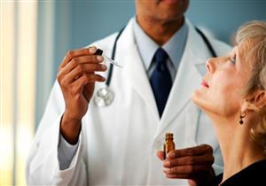ما هى ذبابة العين الطائرة؟.. 5 علاجات منزلية لتخفيف حدة أعراضها (صور)