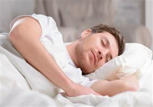 دراسة: النوم  4 : 6 ساعات يجعل الشخص أكثر نشاطًا وتفاؤلًا