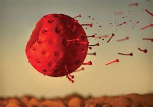 أحدهم اختفى فجأة.. كيف انتهت الأوبئة المشابهة لفيروس كورونا؟