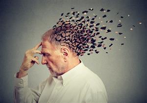 """""""الدواء المصرية"""" تحذر من عقار مغشوش لعلاج ألزهايمر والاكتئاب"""