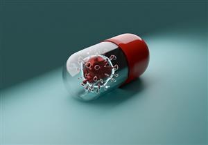 """""""الدواء المصرية"""" تطالب بضبط 3 أدوية لعلاج كورونا من الأسواق"""