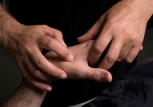مشكلة مزعجة.. 8 طرق طبيعية لعلاج ضعف الأعصاب
