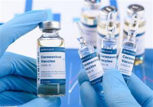 """نتائج مبشرة للقاح """"مودرنا"""" الأمريكية ضد فيروس كورونا"""