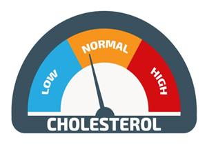 5 طرق منزلية لخفض الكوليسترول الضار.. منها بذور الحلبة (صور)