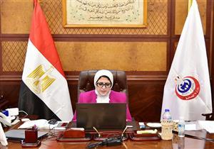 انخفاض ملحوظ في عدد الإصابات.. إليك آخر مستجدات كورونا في مصر