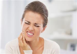 تغنيك عن المسكنات.. 5 طرق طبيعية لعلاج آلام خلع الأسنان