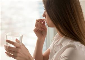منها الفوليك أسيد.. 5 فيتامينات مفيدة لتحسين جودة البويضات عند السيدات (صور)