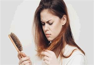 أهمها تدليك فروة الرأس.. 7 طرق طبيعية لمنع تساقط الشعر (صور)