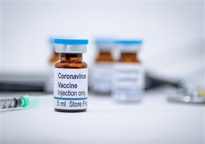 الصحة: اللقاح الصيني في المرحلة الثالثة من التجارب.. والنتائج الأولية مبشرة