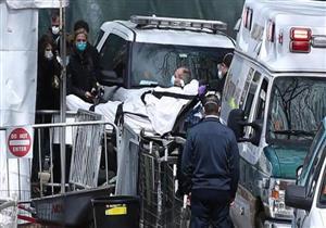 أكثر من 48 ألفًا.. أمريكا تسجل أعلى معدل يومي لإصابات كورونا