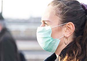 """""""الصحة"""" تعلن أسباب ارتفاع أعداد الإصابات بفيروس كورونا"""