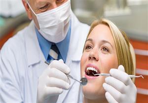 5 أطعمة تجنبك زيارة طبيب الأسنان خلال جائحة كورونا (صور)