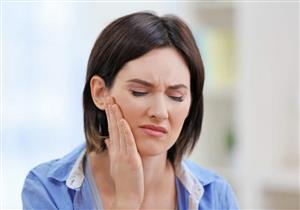 10 أسباب وراء الشعور بألم الأسنان المفاجئ.. متى يستدعي زيارة الطبيب؟