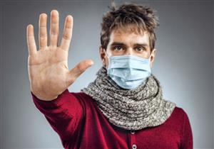 منها القطنية.. خبراء الصحة يحددون أفضل 3 أنواع للكمامات للوقاية من كورونا