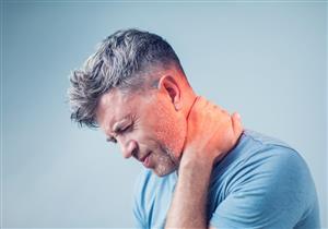أعراض مزعجة للتوتر العضلي العنقي.. إليك أسباب الإصابة وطرق العلاج