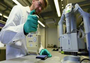 الهند تستعد لإجراء التجارب البشرية للقاح ضد فيروس كورونا