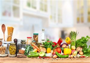 إرشادات جديدة من الصحة لضمان نظافة الغذاء وسلامته