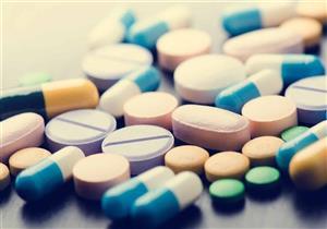 لعدم مطابقته للمواصفات.. سحب دواء مضاد للحساسية من الأسواق