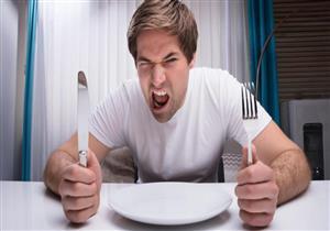 جوع حقيقي أم وهمي؟.. 10 علامات تكشف لك مدى حاجتك لتناول الطعام